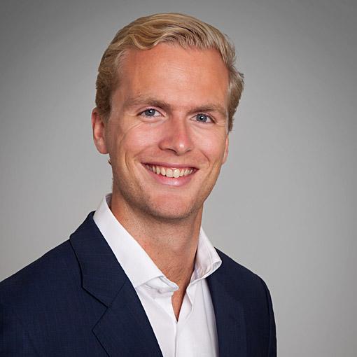 Ole-Kristofer Bragnes