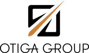 Otiga Group