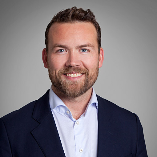 Kristian Berentsen