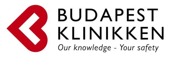 Budapestklinikken